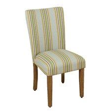 Marisol Parsons Chair