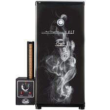 Original Electric Smoker