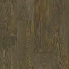 "American 5"" Solid Oak Hardwood Flooring in Nantucket"