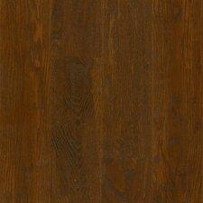 "American 5"" Solid Oak Hardwood Flooring in Wild West"