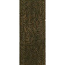 """Rustics 5"""" x 47"""" x 12mm Ash Laminate in Homestead Plank Prairie Brown"""