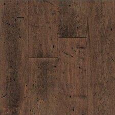 "Heritage Classics 5"" Engineered Maple Hardwood Flooring in Rio Grande"