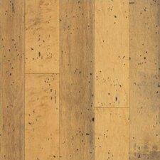 "Heritage Classics 5"" Engineered Maple Hardwood Flooring in Copper Canyon"