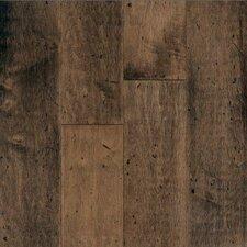 "Heritage Classics 5"" Engineered Maple Hardwood Flooring in Blue Ridge"