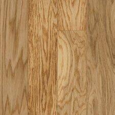 "Turlington Signature Series 3"" Engineered Northern White Oak Hardwood Flooring in Natural"