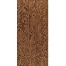 "Turlington 3"" Engineered Oak Hardwood Flooring in Woodstock"