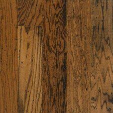 "American Originals 5"" Engineered Oak Hardwood Flooring in Durango"