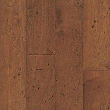 "American Originals 5"" Engineered Maple Hardwood Flooring in Ponderosa"