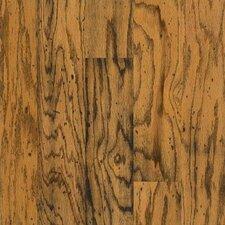 """American Originals 5"""" Engineered Oak Hardwood Flooring in Mojave"""