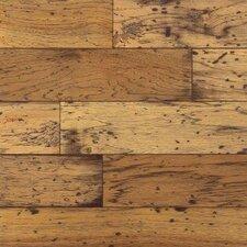 "American Originals 5"" Engineered Hickory Hardwood Flooring in Antique Natural"