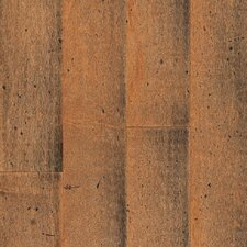 "American Originals 5"" Engineered Maple Hardwood Flooring in Santa Fe"