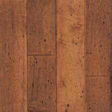 "American Originals 5"" Engineered Maple Hardwood Flooring in Grand Canyon"