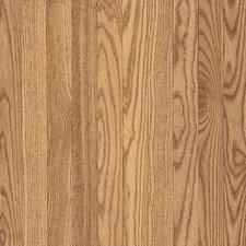 """Westchester 3-1/4"""" Solid Oak Hardwood Flooring in Natural"""