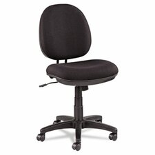 Multi-Task Swivel and Tilt Chair