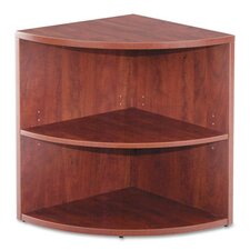 "Valencia Series 29.5"" Corner Unit"