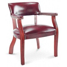 Century Series Guest Chair
