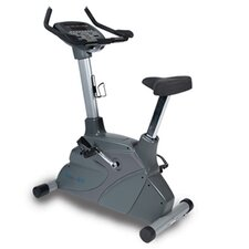 Light Commercial Upright Bike