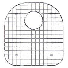 """15"""" x 16"""" Kitchen Sink Grid"""