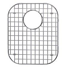 """13"""" x 11"""" Kitchen Sink Grid"""
