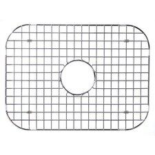 """19"""" x 14"""" Kitchen Sink Grid"""