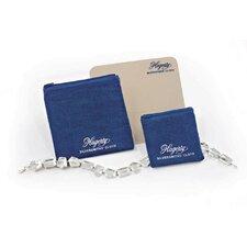 3-Piece Forever New Jewelry Storage Kit