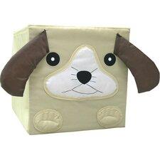 Dog Storage Cube