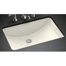 American Imaginations Bathroom Sink