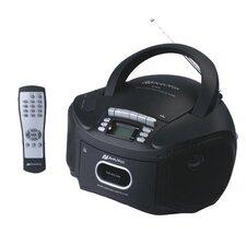 Listening Center Boombox