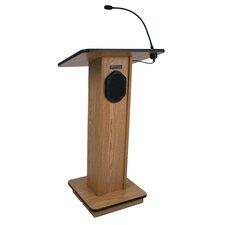 Elite Speaker Stand