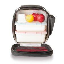 Nomad Satin Lunch Bag