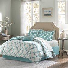 Merritt Comforter Set