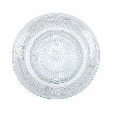"Soho 7.9"" Salad Plate (Set of 4)"