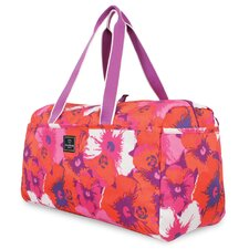 "French West Indies 21"" Duffel"