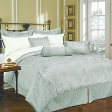 Monticello 11 Piece Bed in a Bag Set