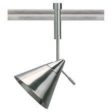 Sola Architectural 1 Light Pendant