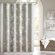 Vaughn Shower Curtain