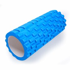 Exercise Accupoint Foam Roller