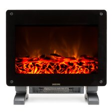 Marino Electric Fireplace