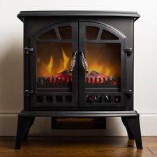 Jasper Electric Fireplace