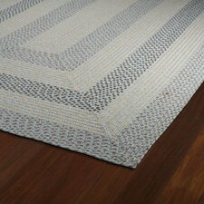 Bimini Blue Indoor/Outdoor Area Rug