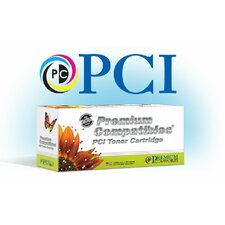 HP 22/C9352AN Inkjet Printer Cartridge, 138 Page Yield, Tri-Color