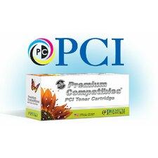 HP 57/C6657A Inkjet Printer Cartridge, 400 Page Yield, Tri-Color