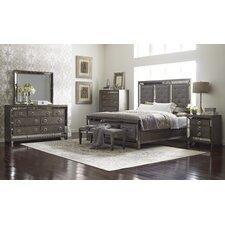 Lenox Bedroom Collection