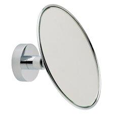 3x Make-up Mirror