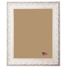 Shane William French Victorian Picture Frame