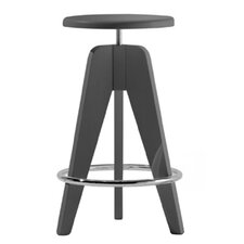 Tomy Adjustable Height Bar Stool