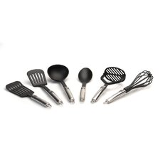 Munich 6-Piece Utensil