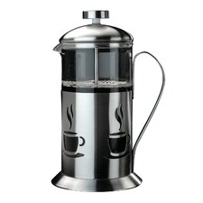 CookNCo French Press 4 Cups Coffee Maker