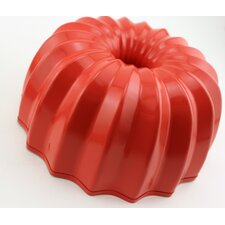 CookNCo Bundt Cake Pan
