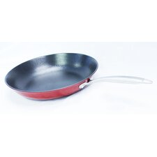 CookNco Light Frying Pan